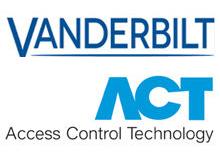Vanderbuilt Logo
