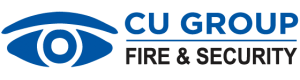 Cu Group Logo